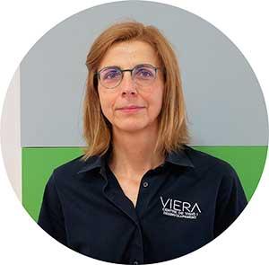 Gemma Viera